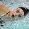 224 Longmeadow Kayla Sitler 500 Freestyle