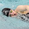 214 Longmeadow Erin Durkin 500 Freestyle