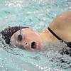 220 Longmeadow Kayla Sitler 500 Freestyle