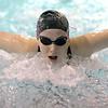 132 Longmeadow Katherine Baker