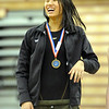 79 Longmeadow Jerrica Li 200 Yard Freestyle