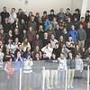 104 Longmeadow fans