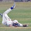 68 Longmeadow #12 Baseball