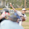 92 Longmeadow pitcher