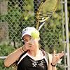 41 Longmeadow Girls Tennis Suzanne Elfman