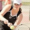 71 Longmeadow Girls Tennis Erica Paul