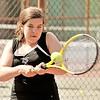 67 Longmeadow Girls Tennis Rachel Moore