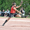 95 WHS Sarah McNerney