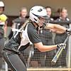 24 Longmeadow Softball Sarah Whitney