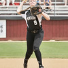 104 Longmeadow Softball Allison Mishol