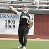 38 Longmeadow Softball Jessie Moriarty