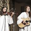 155 LHS Anna Carey and Alexandra Santiago