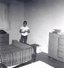 Jim in Cherry Hill NJ bedroom