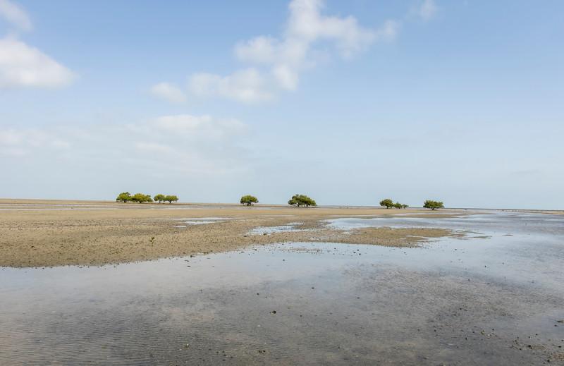 narara marine national park