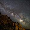 Moab Milky Way 1 Utah