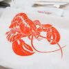 OlympicClub_LobsterBroil_2019_003