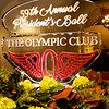 2020.01.11 Olympic Club - 59th Annual President's Ball
