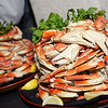 2020.01.17 The Olympic Club - Crab Feed