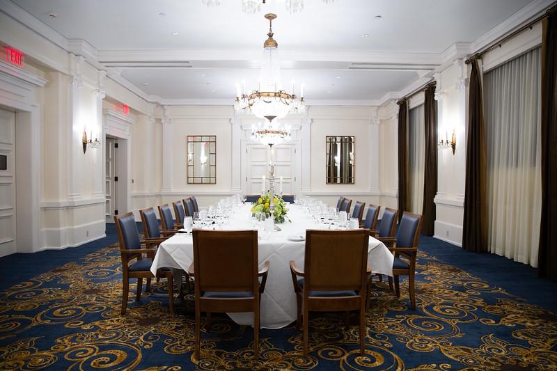 2020.01.22 Olympic Club Directors Dinner Board Portraits
