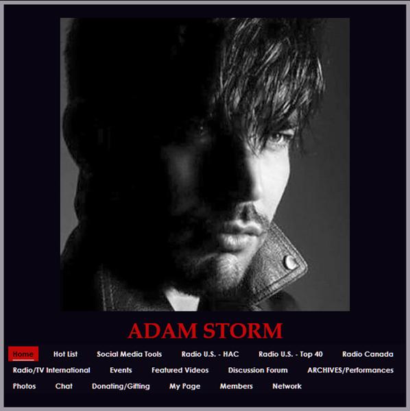 Adam Storm Main_003