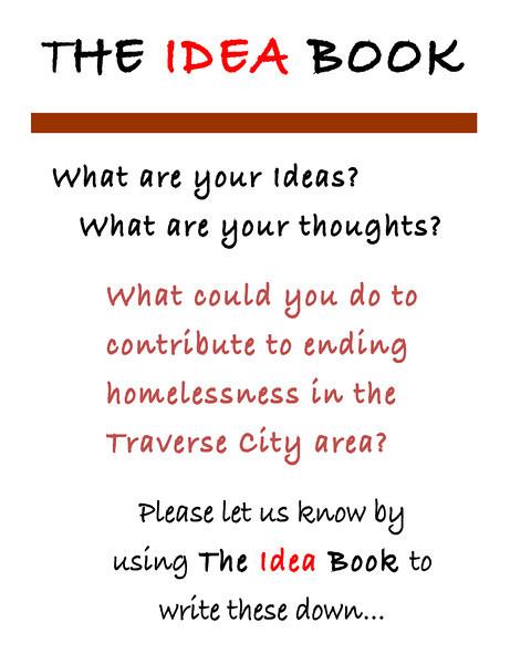Microsoft Word - THE IDEA BOOK 8 x 8.804.docx