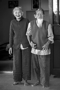 70+ Years Together