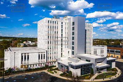 Augusta Richmond County Municipal Building