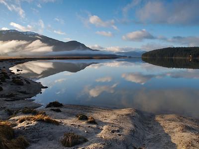 Juneau Nature