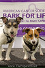 Bark4LifeWeb-6799