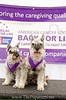 Bark4LifeWeb-6841