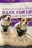 Bark4LifeWeb-6855
