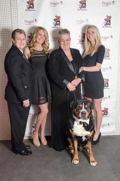 LR-DoggieU2013-1151