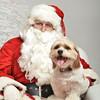 Fetch Santa13-8021