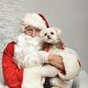 Fetch Santa13-8194