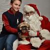 Fetch Santa13-8000