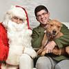 Fetch Santa13-8151