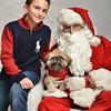 Fetch Santa13-8005
