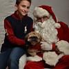Fetch Santa13-8001