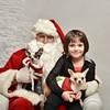 LR-Fetch Santa13-8205