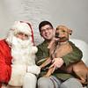 Fetch Santa13-8152