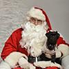 Fetch Santa13-8273