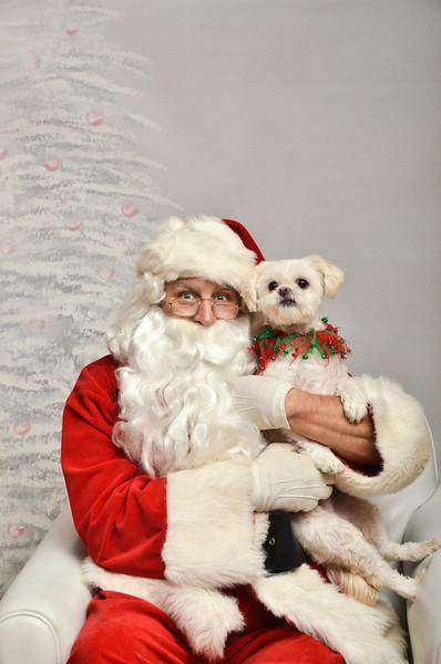 LR-Fetch Santa13-8193