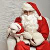 Fetch Santa13-8208