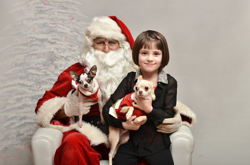 LR-Fetch Santa13-8198