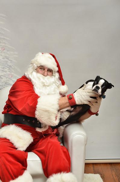 LR-Fetch Santa13-8141