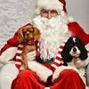 LR-Fetch Santa13-8094