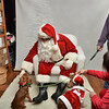 Fetch Santa13-8219