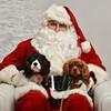 LR-Fetch Santa13-8234