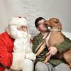 Fetch Santa13-8154
