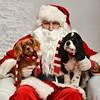 LR-Fetch Santa13-8087